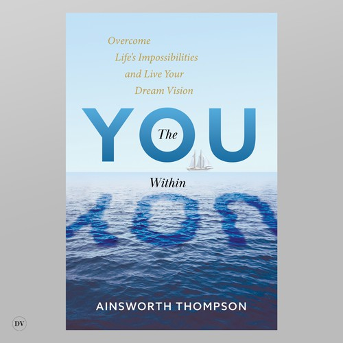 The you within you