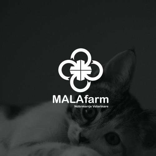 Malafarm