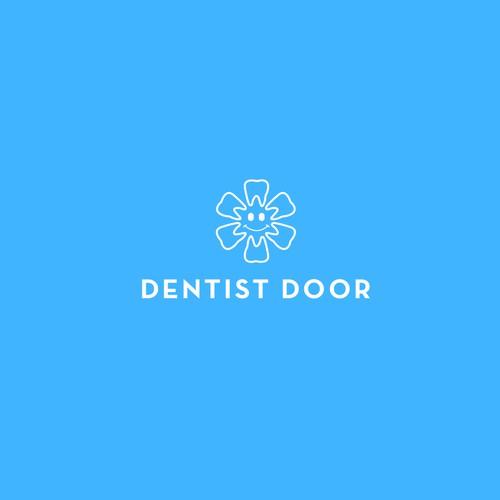 Dentist Door