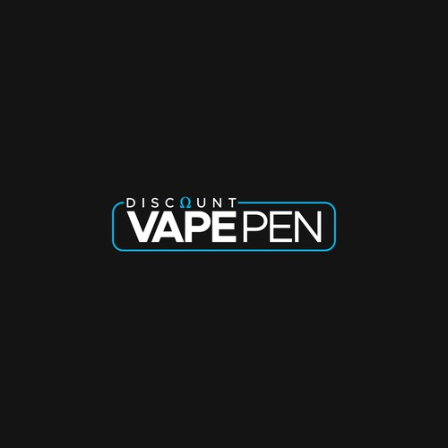 Logo for DVP