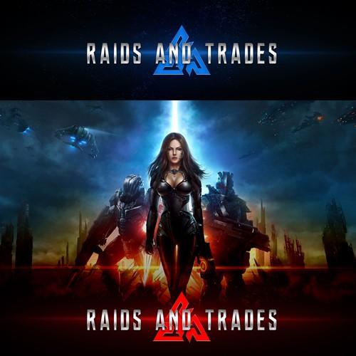 RAIDS AND TRADES