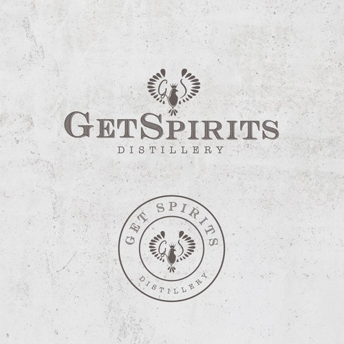 GetSpirits