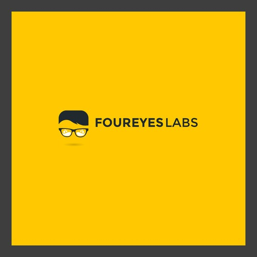 Four Eyes Lab
