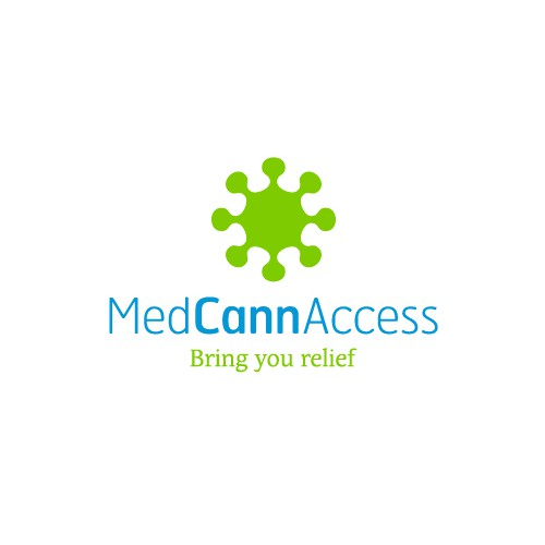 MedCannAccess