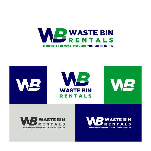 Waste Bin Rentals LLC