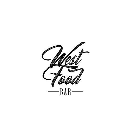 West food