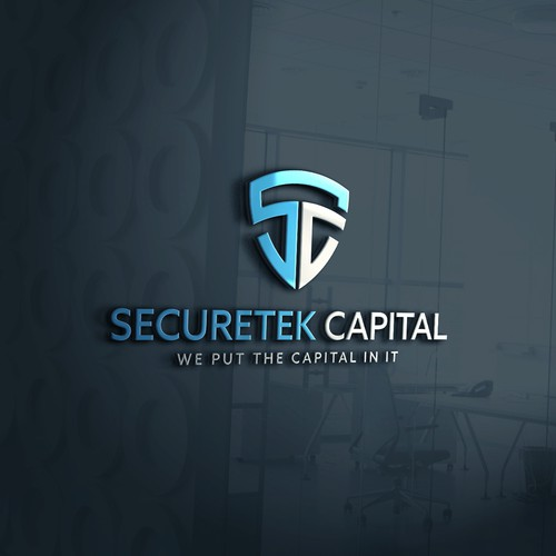 Securetek Capital