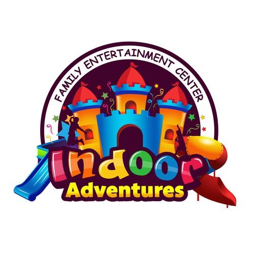 Indoor Adventure