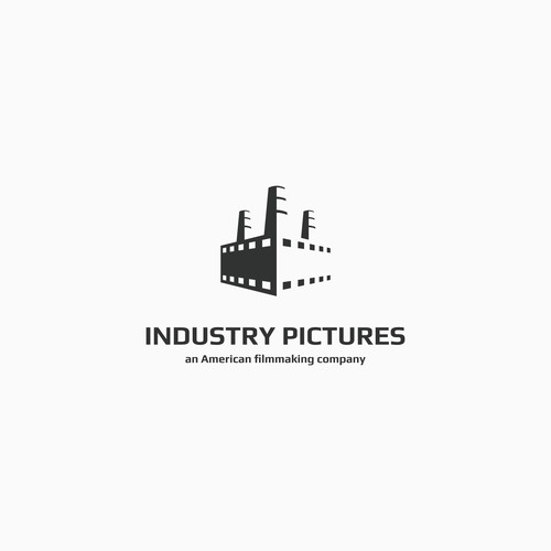 industry pictures logo