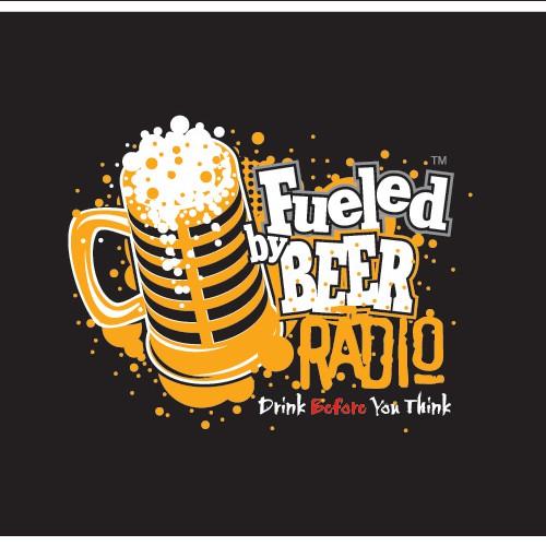 radio program