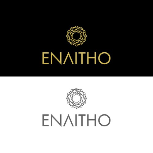 ENLITHO