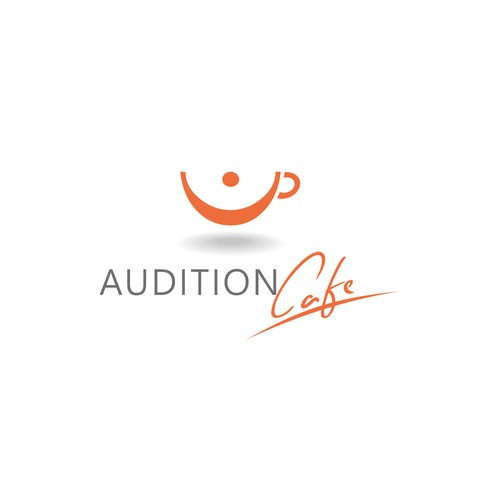 audition cafe for musicans
