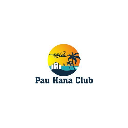 Pau Hana Club
