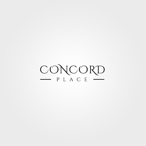 Concord Place