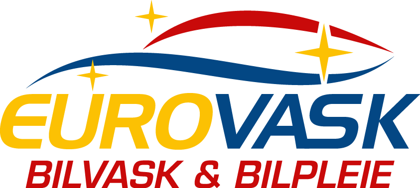 EUROVASK - Car wash and car care company