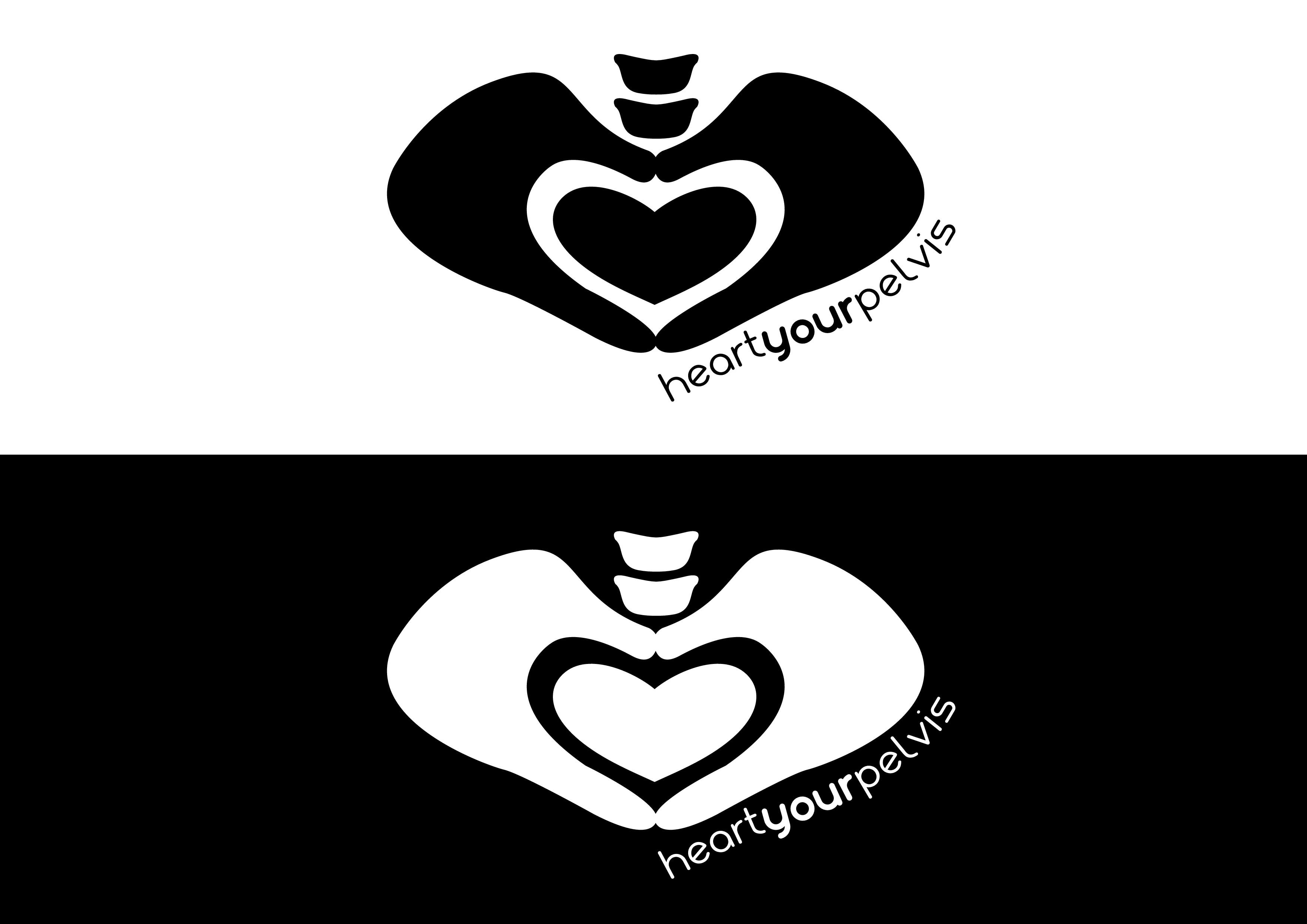 Heart Your Pelvis