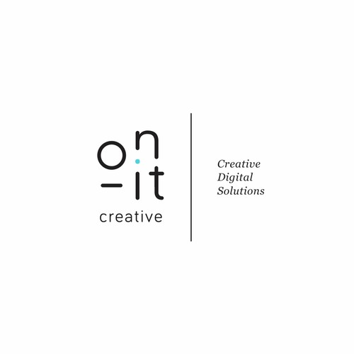 on-it creative