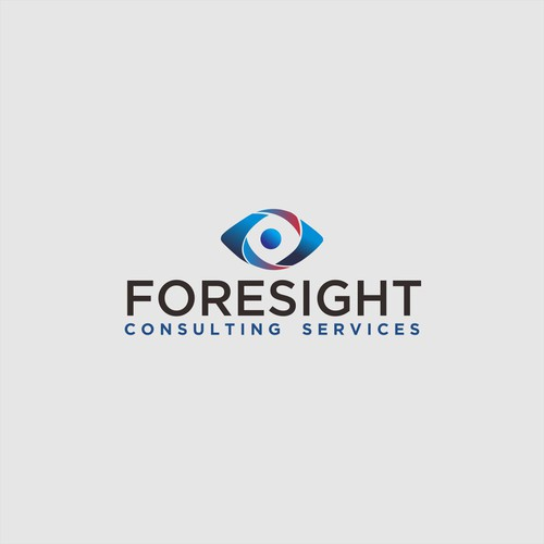 Foresight Consulting Services