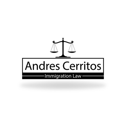 Andres Cerritos Immigration Law