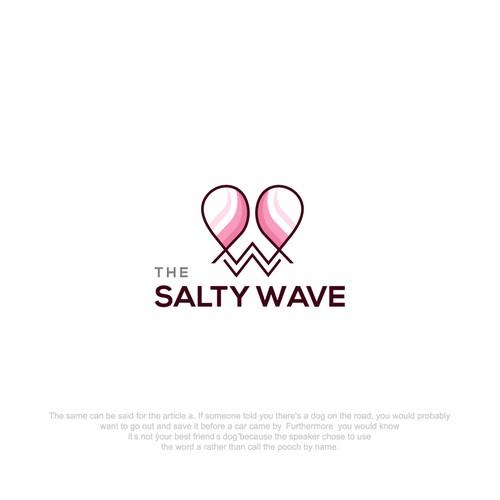 slaty wave