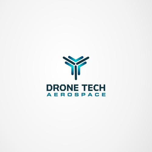 DRONE_TECH