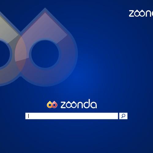 Zoonda
