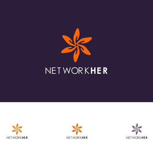 networkher