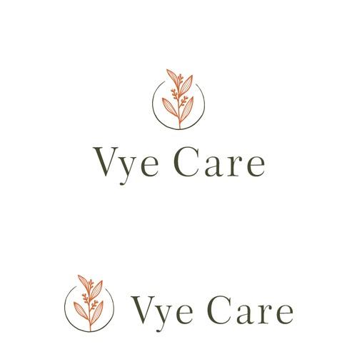 Vye Care