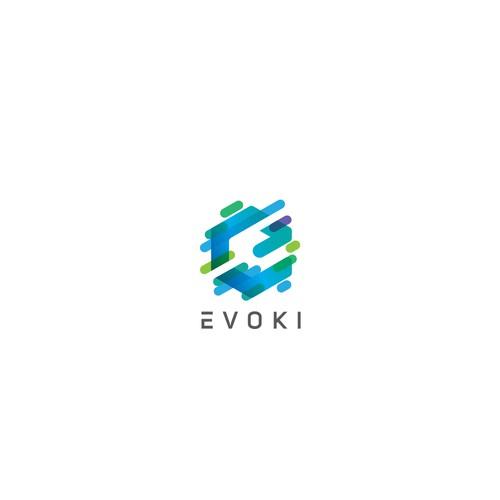 EVOKI