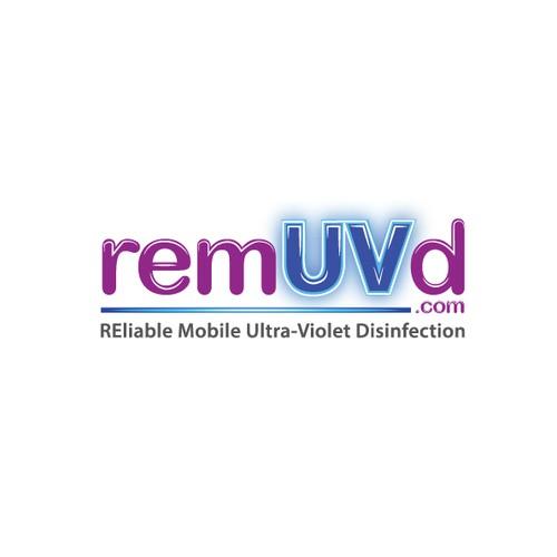 Remuvd.com
