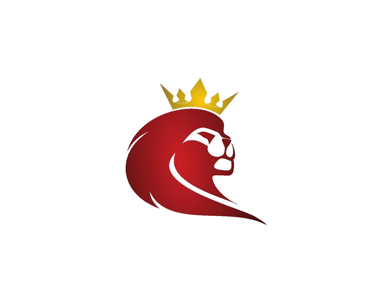 Lionheart coat of arms needs a modern twist