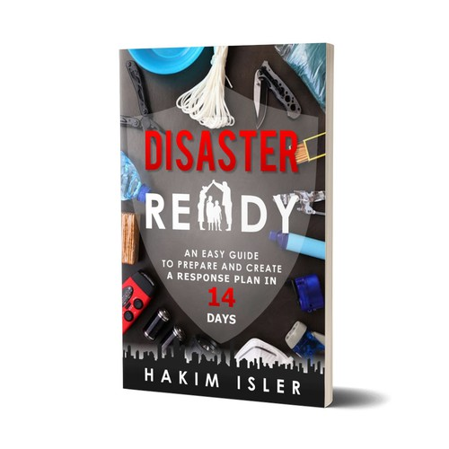 Disaster ready