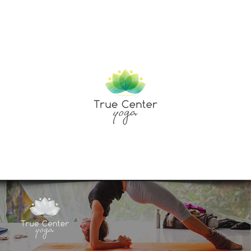 True Center Yoga