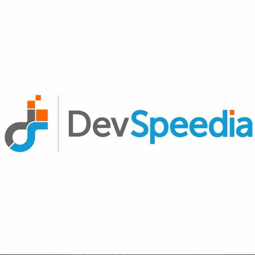 New logo wanted for DevSpeedia