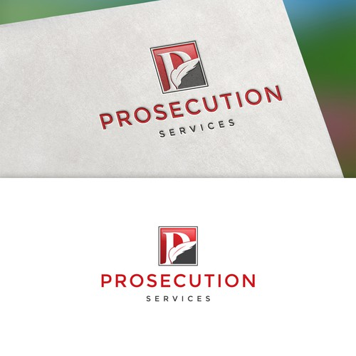 Prosecution Services