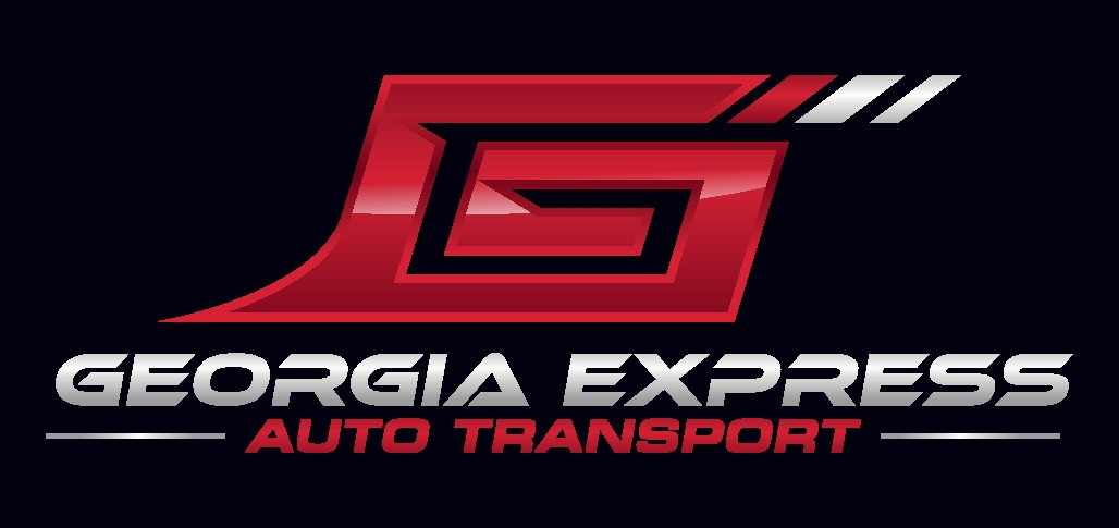 Georgia Auto Express - female-owned trucking company needs a logo!