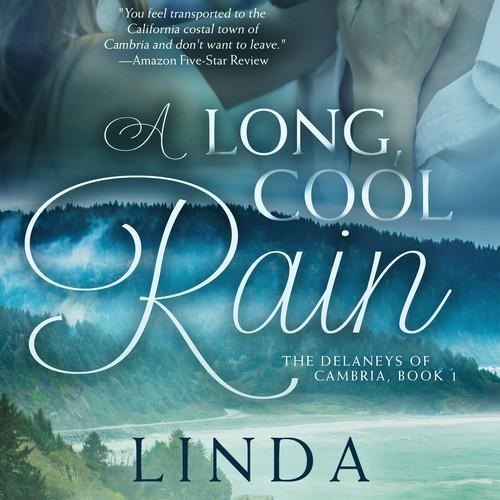 A Long Cool Rain