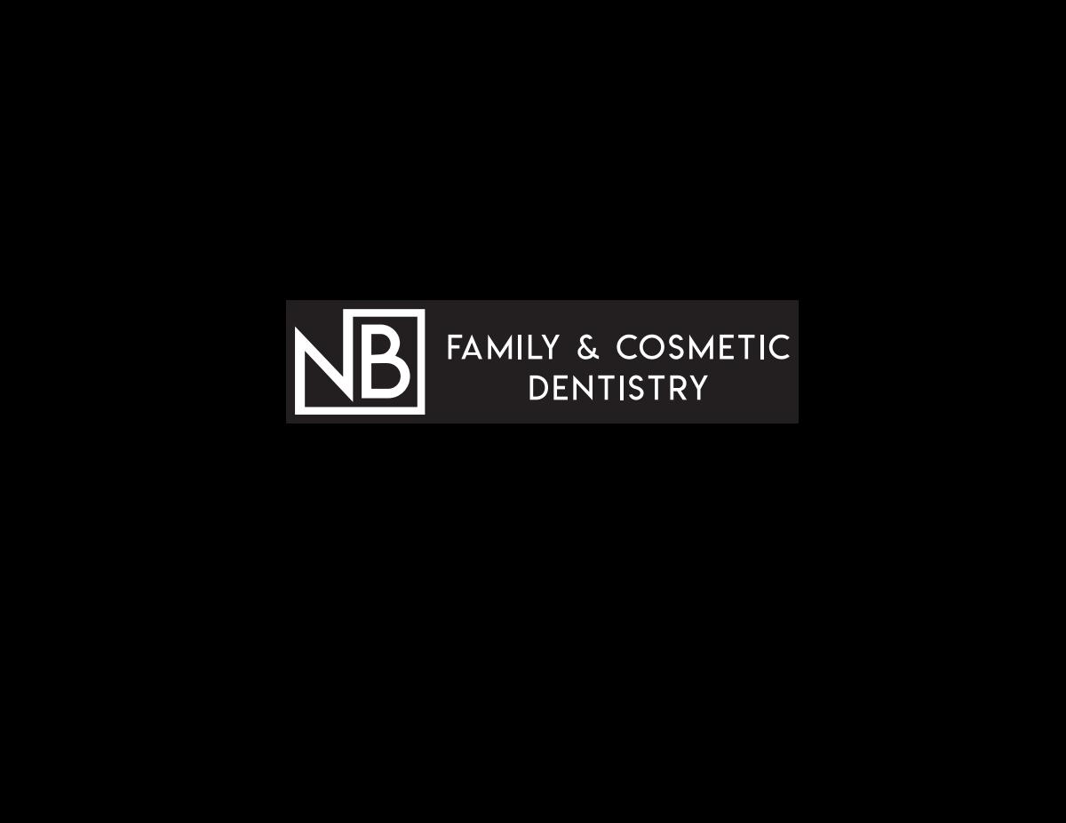 Finalize logo