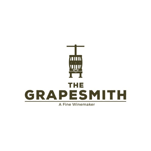 The Grapesmith