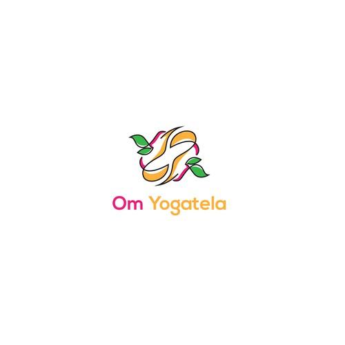 Om yogatela