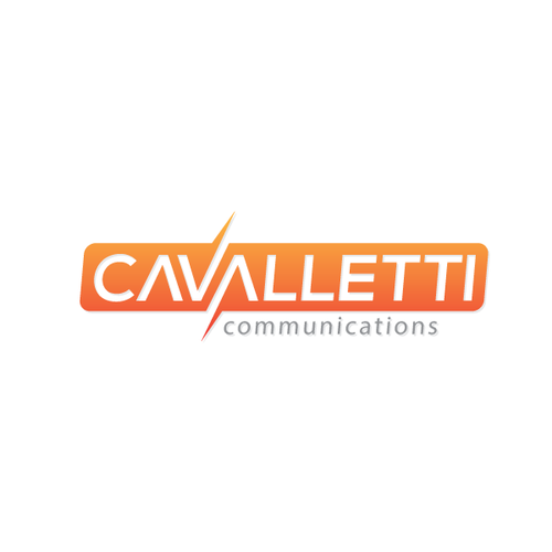 Cavalletti communications