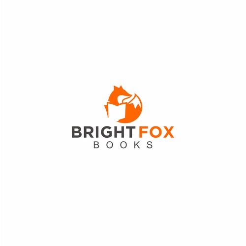 Book fox