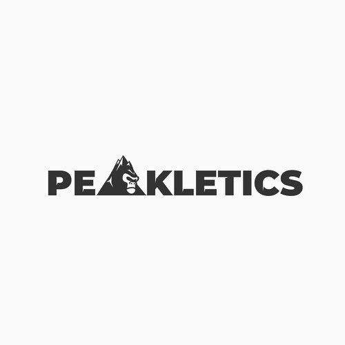 PEAKLETICS