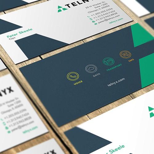 Telecom Startup looking for Branding Help