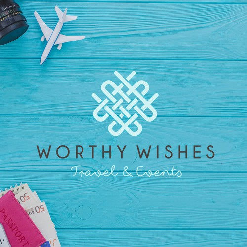 Worthy Wishes