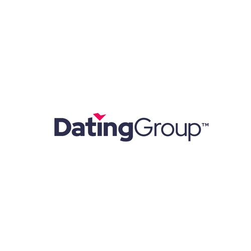Logo for DatingGroup.com