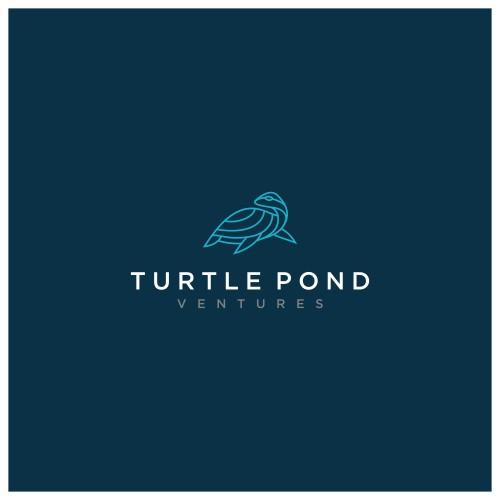 Turtle Pond Ventures