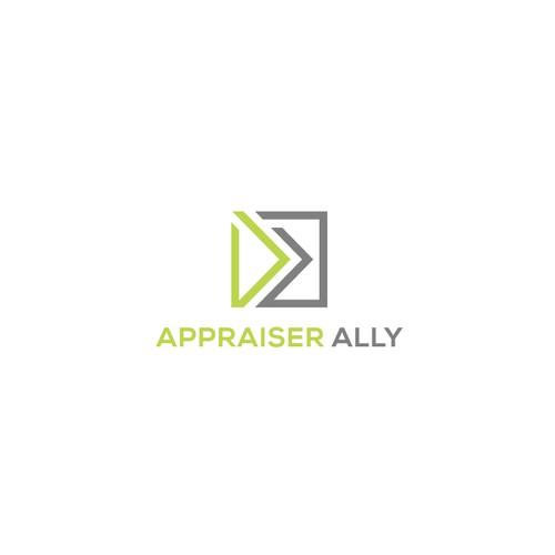 Appraiser Ally
