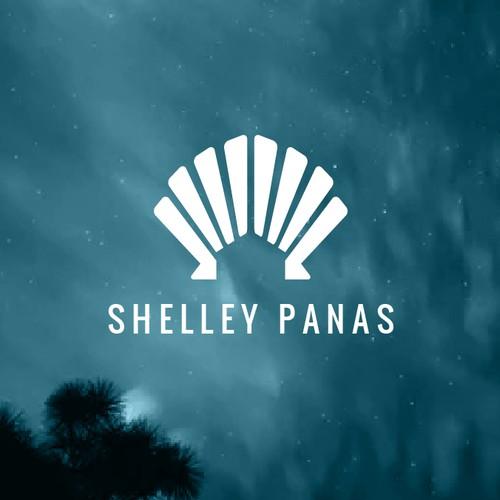 Shell & Home Logo