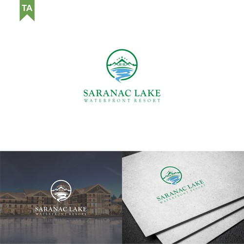 Saranac Lake Waterfront Resort